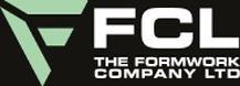fcl-logo_edited.jpg