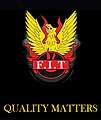 fit-main-logo[2].png