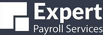 expert%20payroll%20services_edited.jpg