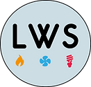 lws-logo.png