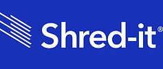 Shred-it_logo_edited.jpg