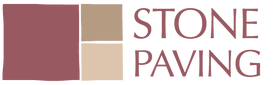 stone_paving_supplies.png