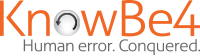 KnowBe4 Logo-Color-XS.png