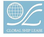 IT Support Services for Global Ship Lease