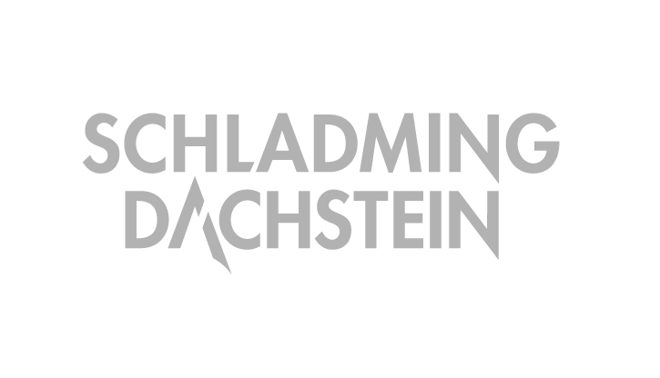 Schladming Dachstein