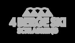 lemon website partner logos 2019 01-22.p