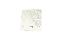 Broschüren & Folder