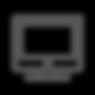 lemon icons web 2018 01-02.png