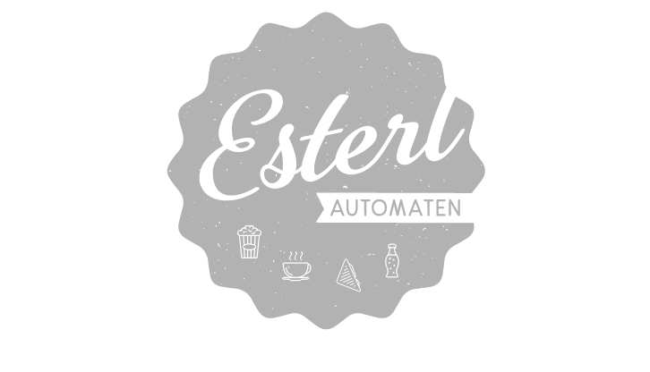Esterl Automaten