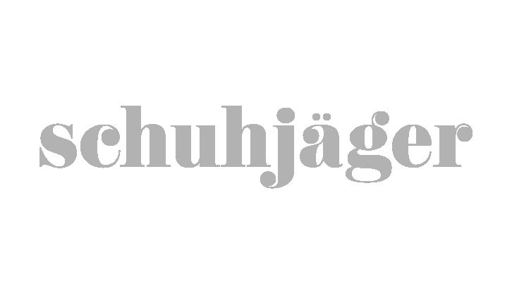 schuhjäger.at