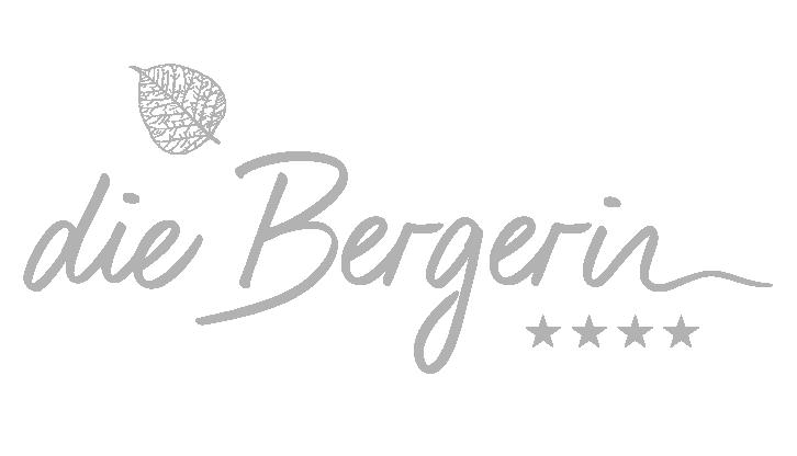 die Bergerin