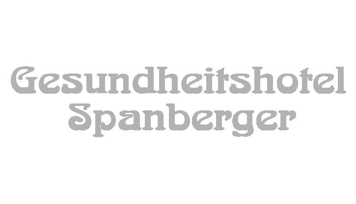 Gesundheitshotel Spanberger