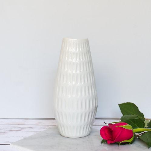 Vintage Schumann Arzberg Porcelain Vase