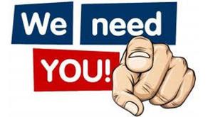 Foley Meir FC needs you !