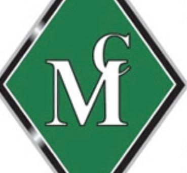 McIntosh Accountants Sponsorship