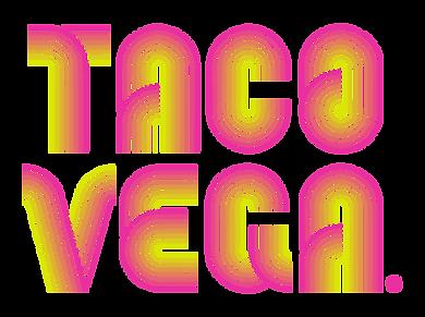 logo w padding.png