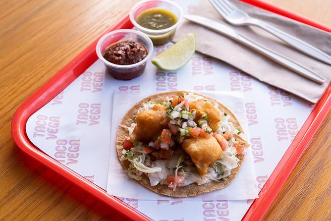 Taco Vega LA 13.jpg