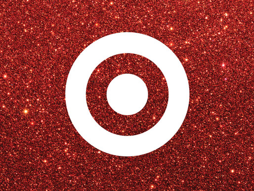 Target Celebrates the Best of 2019