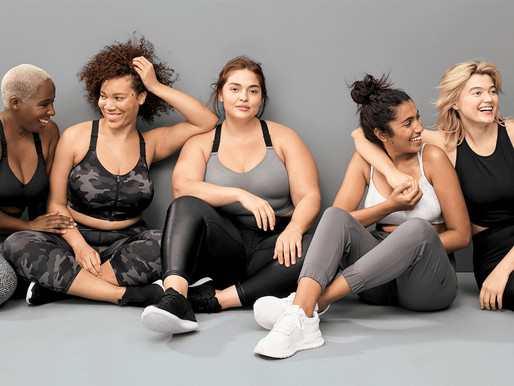 Target Announces New Activewear Brand