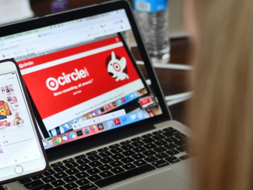 Target leans on data science to solve 'extremely large' retail problems