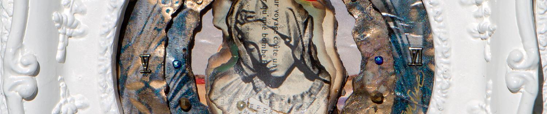 BC-Pieta-Morning-Detail3.jpg