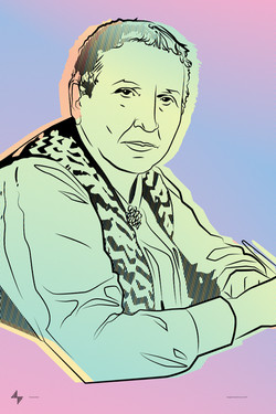 Gertrude-Stein.jpg