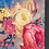 "Thumbnail: ""Summer Renaissance Scent"""