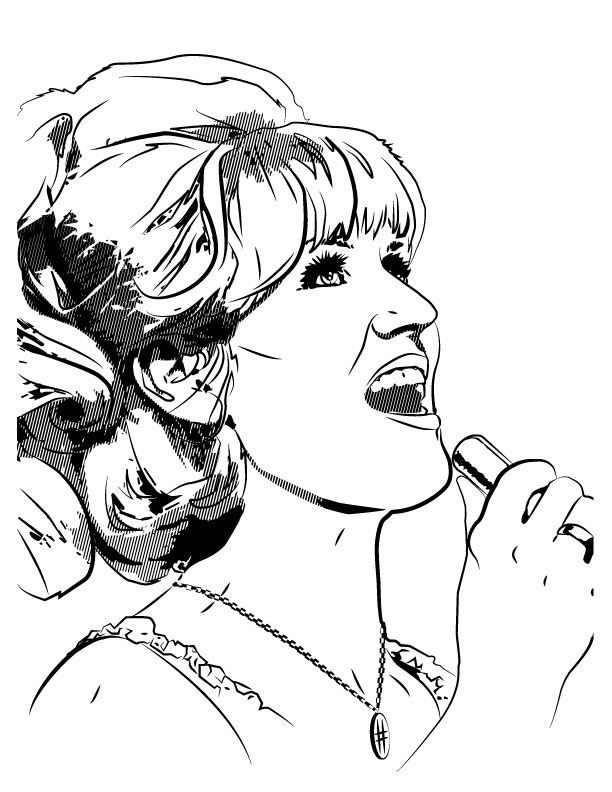 Dusty-Springfield.jpg