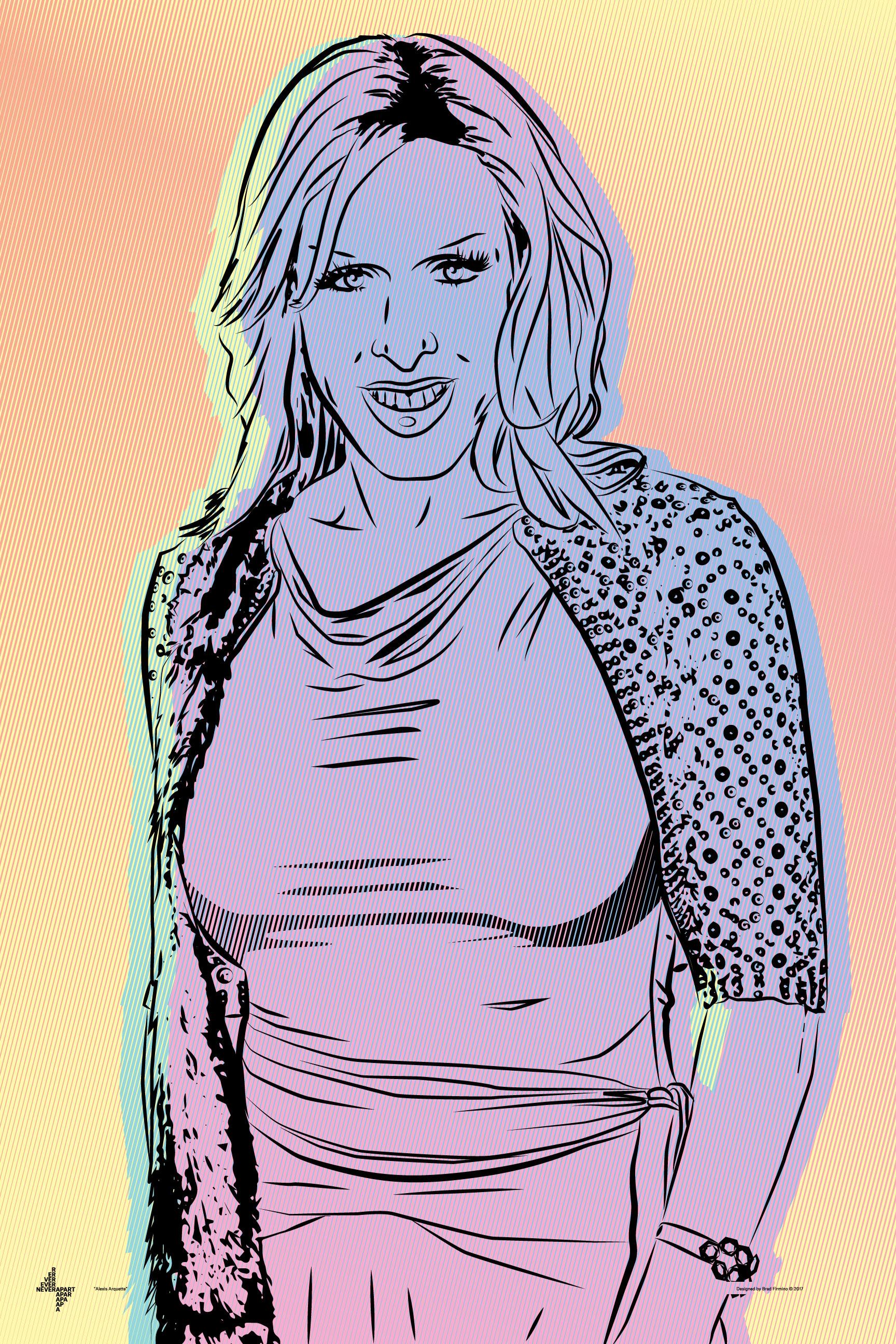 Alexis-Arquette.jpg