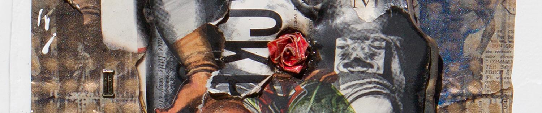 BC-Lorenzo7up-detail3.jpg