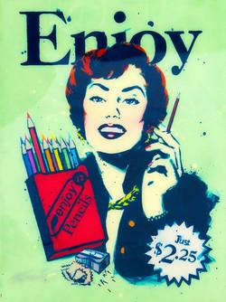 Enjoy-Pencils-front.jpg