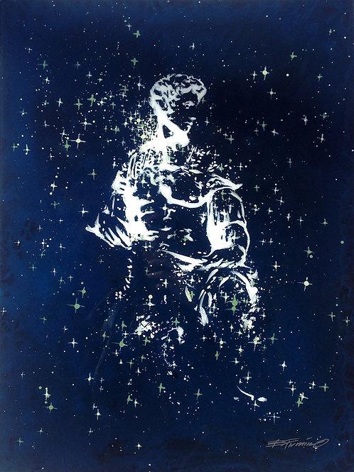 Giuliano Constellation