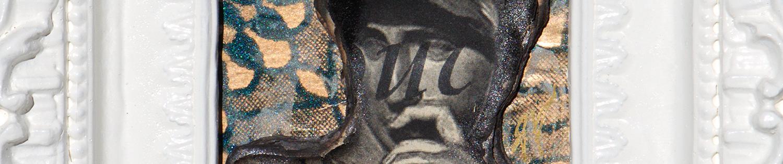 BC-Lorenzo-portrait-detail.jpg