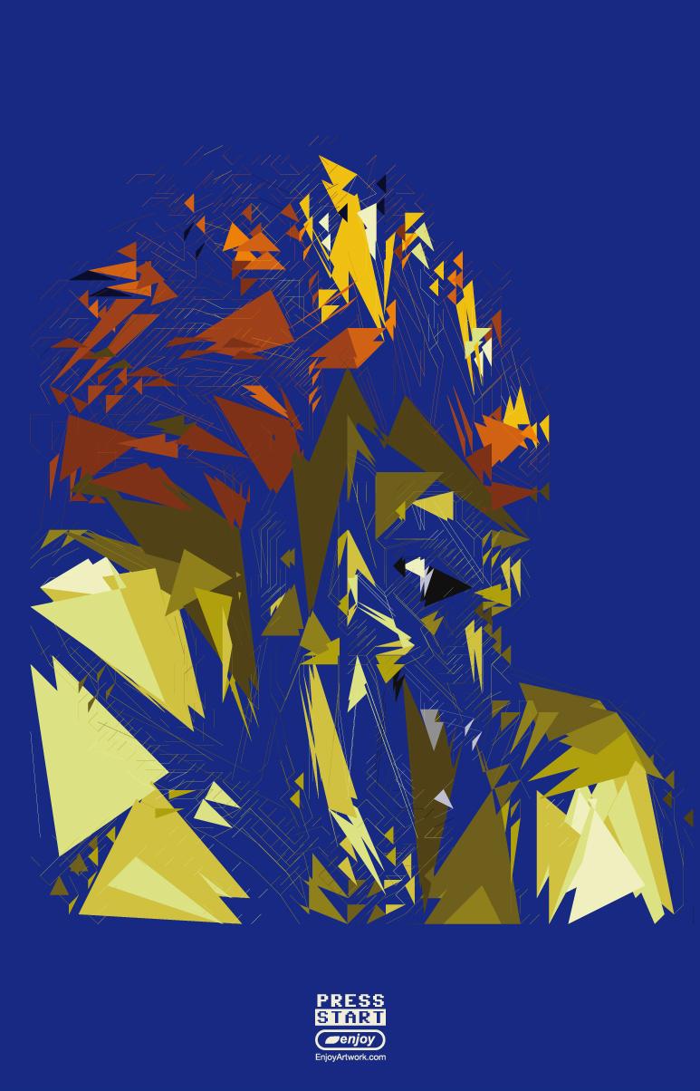 poster_Blanka.jpg