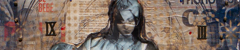 BC-Pieta-Burning-detail1.jpg