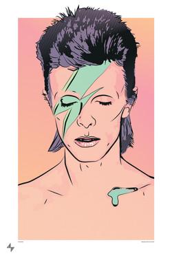 David-Bowie.jpg