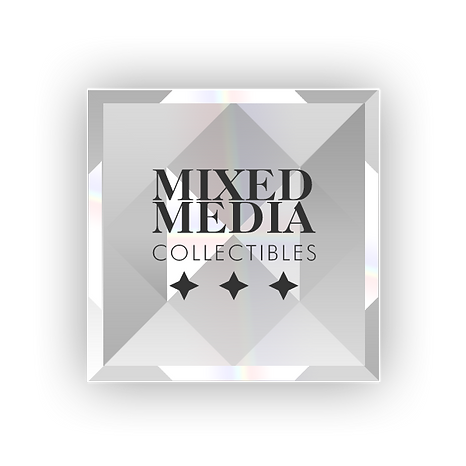 MMC-Diamond-Logo.png