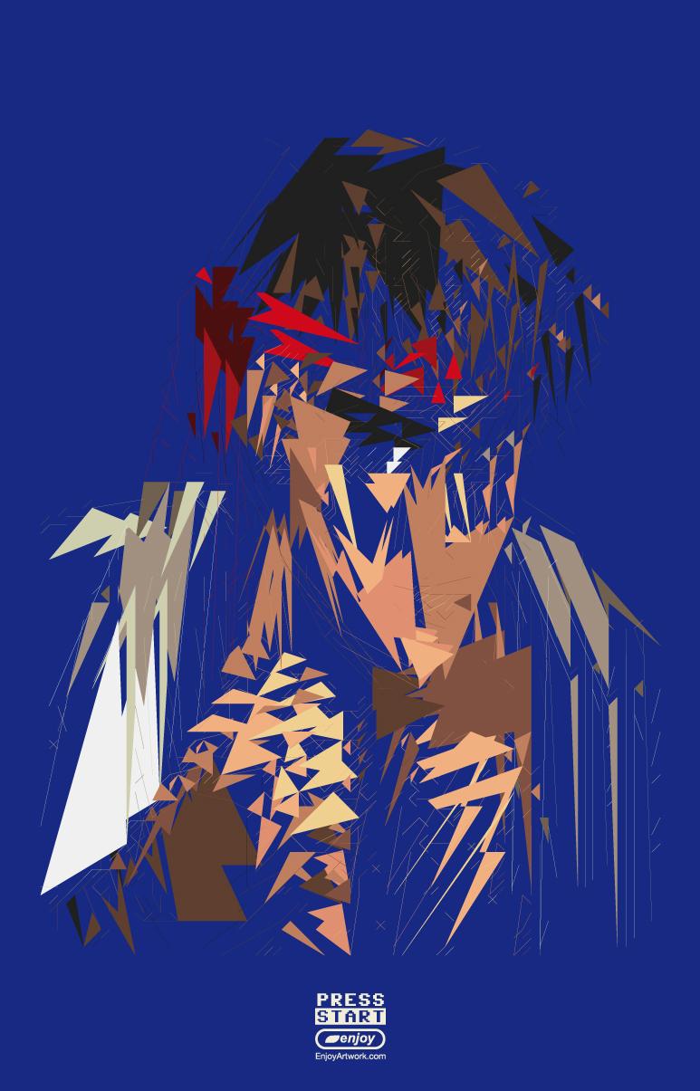poster_Ryu.jpg