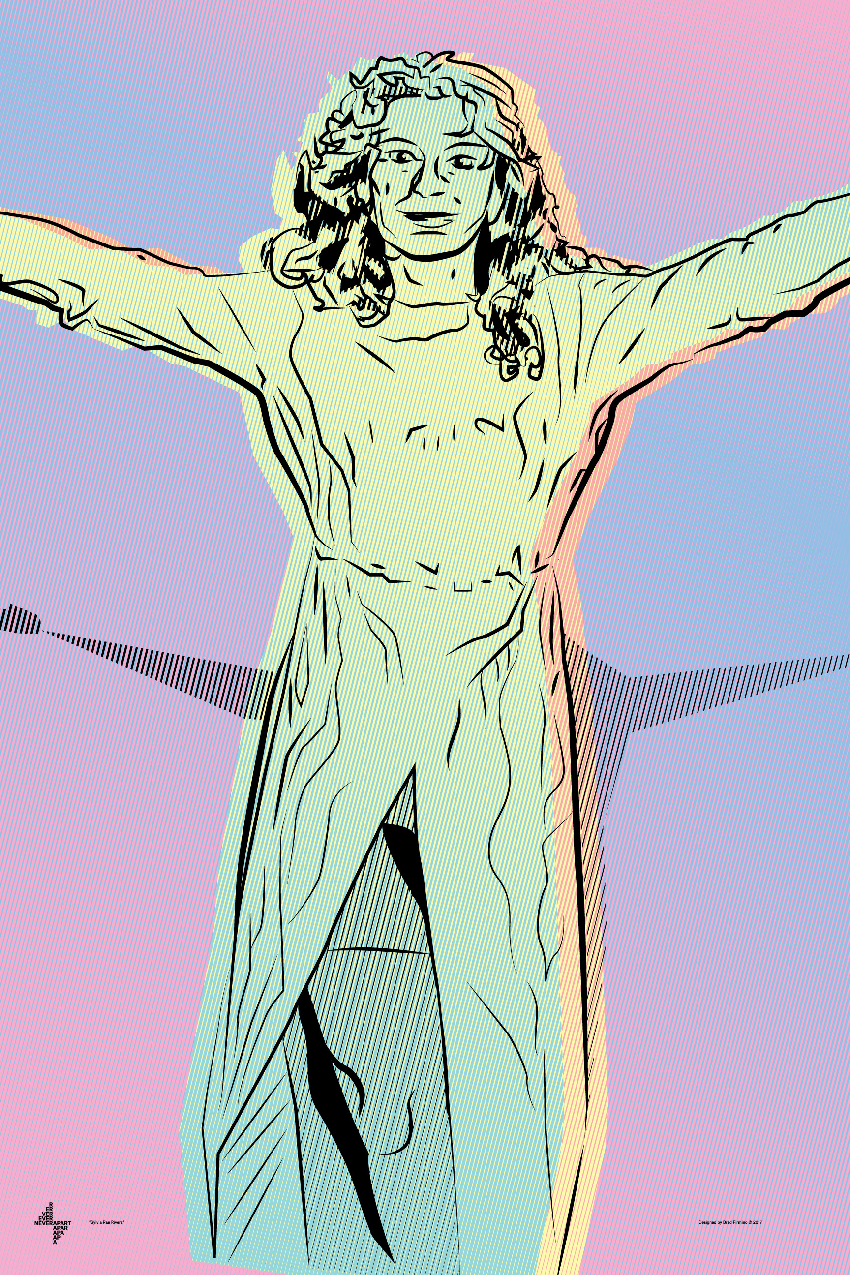 Sylvia-Rivera.jpg