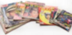 vintage-Mags.jpg