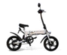 jackbike