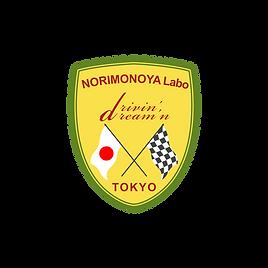 TOKYO定.png