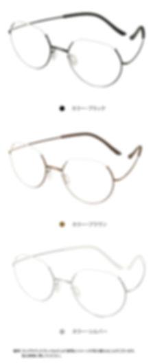 61眼镜种类颜色-jp_02.jpg