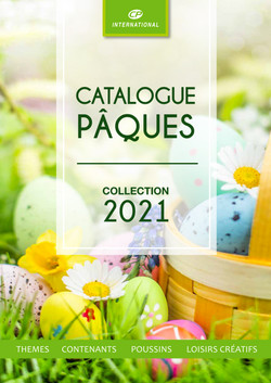 Paques 2021