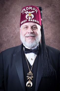 Chief Rabban-Gomes.jpg