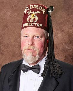 Director Glenn Davy III.jpg