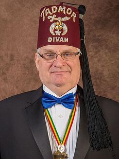 Captain of the Guard Charles Auker.jpg