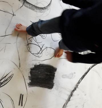 archie-footprint2.jpg
