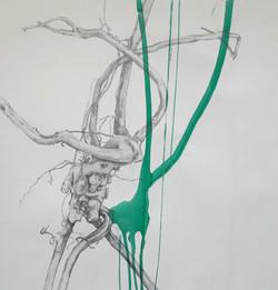 Dancing Stick