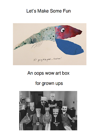 grown-ups-front.png